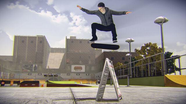 File:THPS5 Berrics SkatePark Jaws Kickflip.jpg