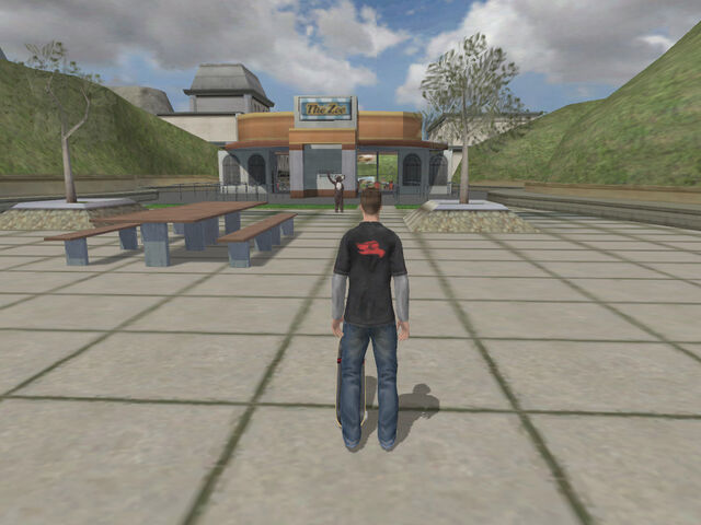 File:THPS4 Zoo prev1.jpg