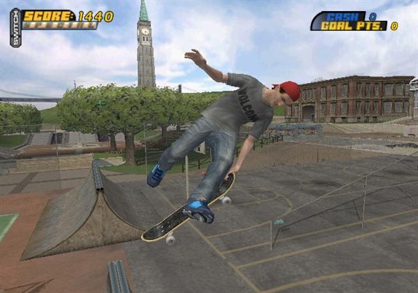 File:Tony-Hawks-Pro-Skater-4.png