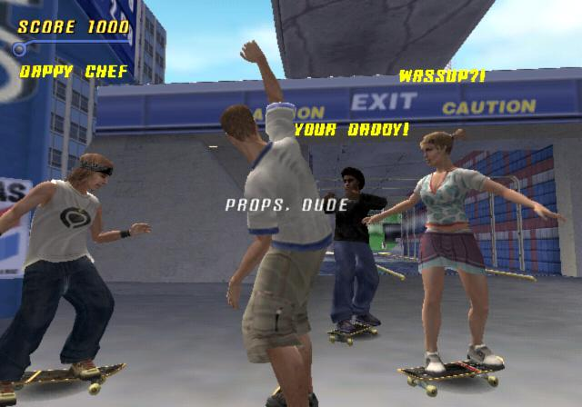 File:THPS3 LA Beta Carwash.jpg