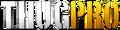 Миниатюра для версии от 12:41, февраля 28, 2015