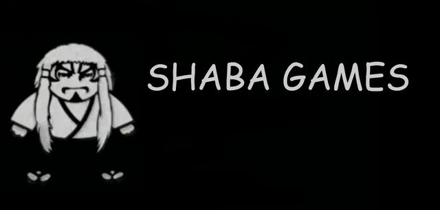 File:Shaba Games Logo.png