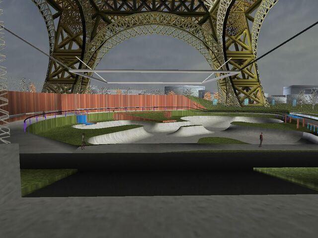 File:THPS3 LevelMod Paris prev2.jpg