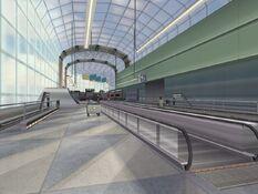 THPS3 Airport prev2