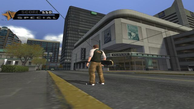 File:Thug vanc sears building.jpg