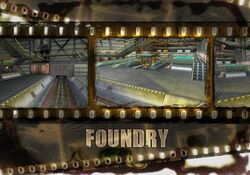 Loadscrn Foundry