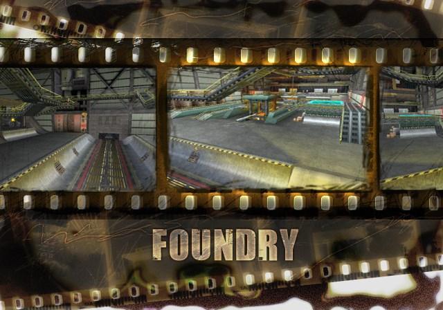 File:Loadscrn Foundry.jpg