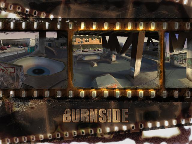 File:Loading Screen Burnside.jpg