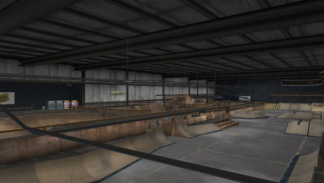 File:THPS3 Skater Island prev2.jpg
