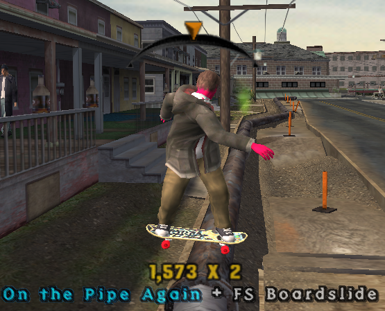File:On The Pipe Again.png