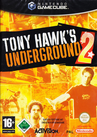 File:Tony Hawk's Underground 2 Cover.png
