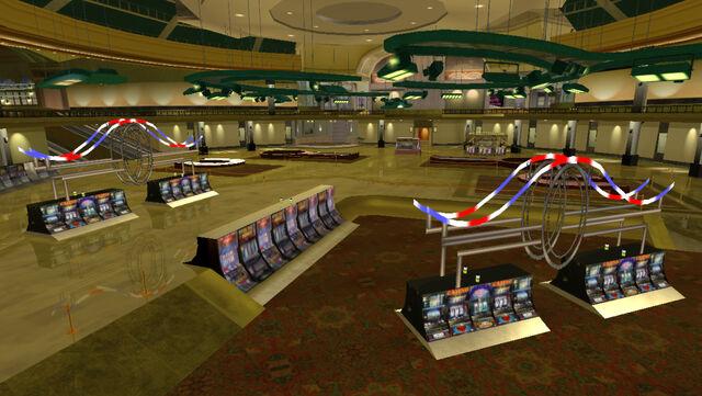 File:THAW Casino prev1.jpg