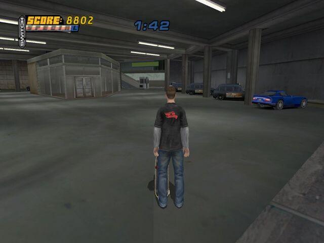 File:Th4 parking.jpg