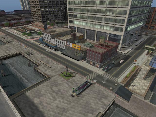 File:THUG Manhattan prev1.jpg