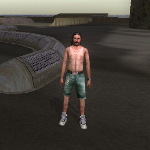 File:Character Mega.jpg
