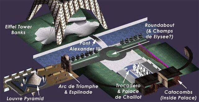 File:Paris scheme.jpg