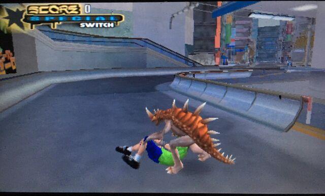File:THUG2Remix - Kyoto MegaBaby attack.jpg