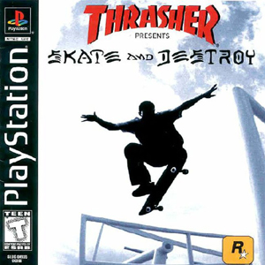 File:Thrasher-Skate&Destroy-PS1.jpg