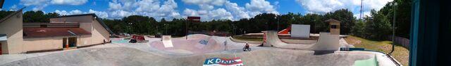 File:THPS4 Real Kona Panorama.jpg