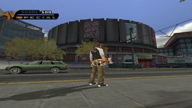 File:Thug vanc slam.jpg