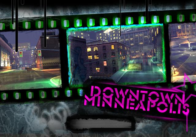 File:Loading Screen Downtown Minneapolis.jpg