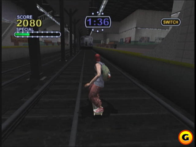 File:Thps2x 1115 screen010.jpg
