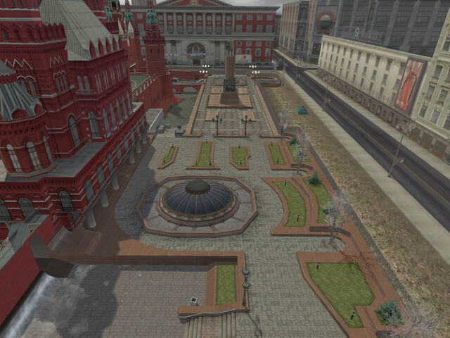 File:THUG Moscow prev3.jpg