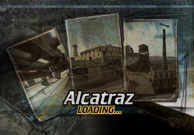 File:Loading Screen Alcatraz.jpg