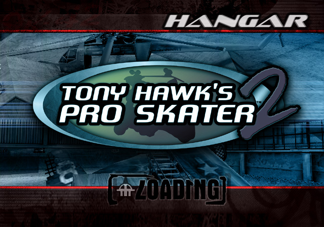 File:Loading Screen Hangar.jpg