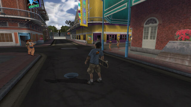 File:THUG2 New Orleans prev3.jpg