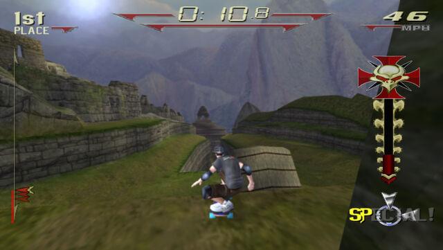 File:THPG Machu Picchu prev1.jpg
