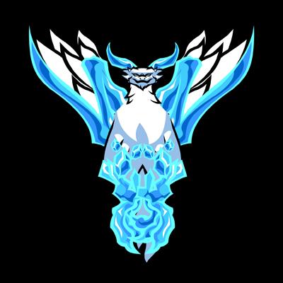 File:Legendary Raiden.jpg