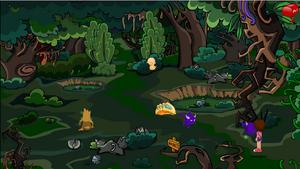 DarkwoodsHiddenDoor