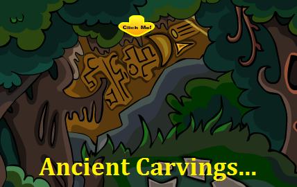 File:AncientCarvings.png