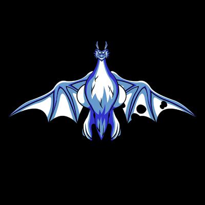 File:Raiden Frost Dragon.jpg