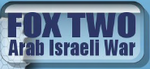 Fox Two