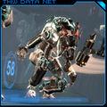 Thumbnail for version as of 03:34, May 12, 2008