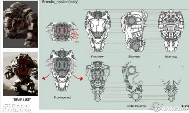 File:Grendel1.JPG