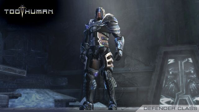 File:Defender armor.jpg