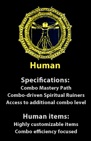 File:Human info button.png