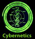 File:Cyber.png