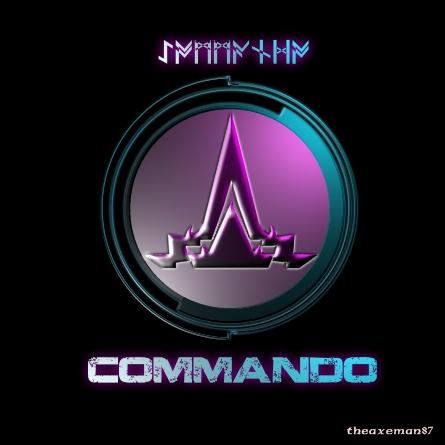 COMfin2