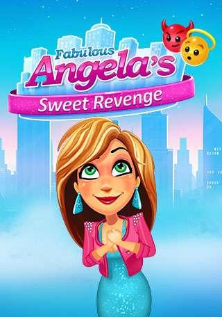 File:Fabulous Angela's Sweet Revenge.jpeg