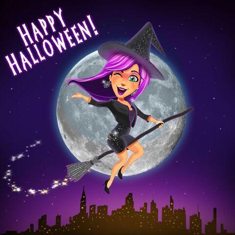 File:Angela Napoli Halloween.JPG