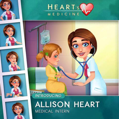 File:Allison Heart 8.JPG