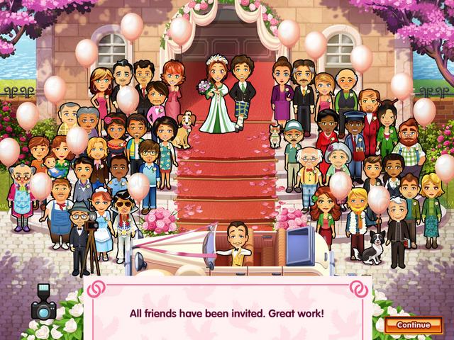 File:Delicious Emily's Wonder Wedding Trophy Wallpaper.PNG