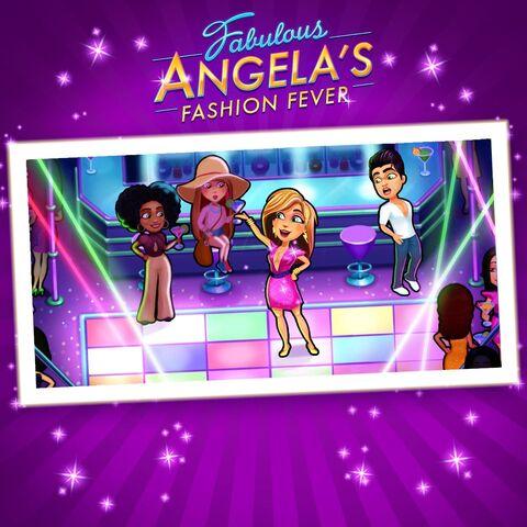 File:Fabulous Angela's Fashion Fever 2.JPG
