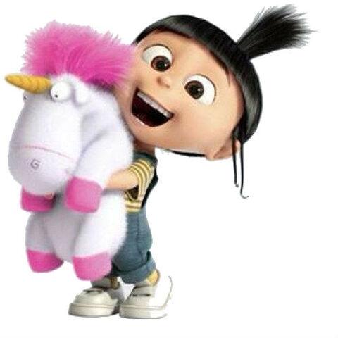 File:Agnes Gru Fluffy unicorn.jpeg