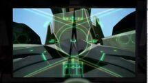 Gundam Iron Blooded Orphans - Toonami Intro 1