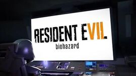 Resident Evil Biohazard - Toonami Game Review